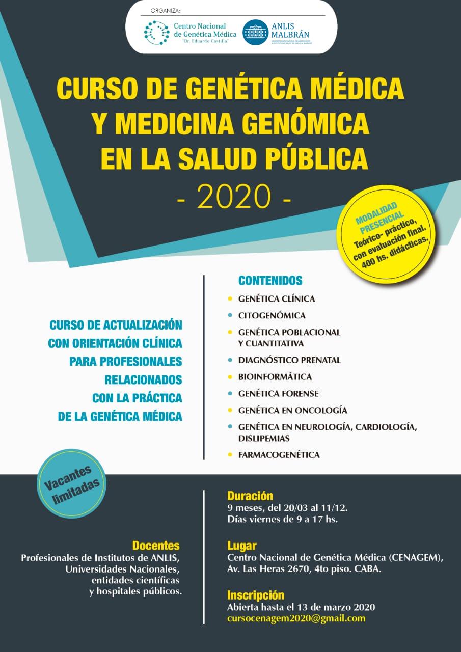 genetica-medica-1