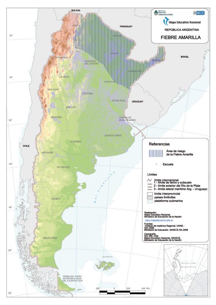 mapa_fiebre_amarilla