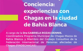 Seminario 20200908_Chagas en Bahía Blanca (1)