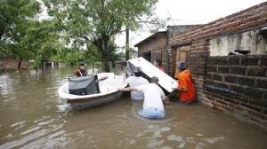 inundaciones litoral abril 2016_1