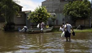 inundaciones litoral abril 2016_2