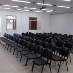 agosto - salon de actos remodelacion 5 para web