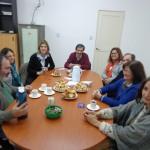 2017 junio 29 visita Ubeira interventor ANLIS