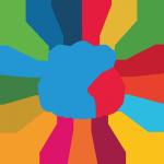 2019-cde-world-tb-day-logo-wp-es