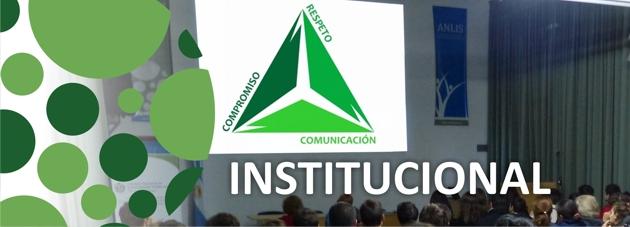 3 Institucional