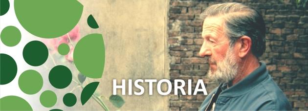2 Historia.