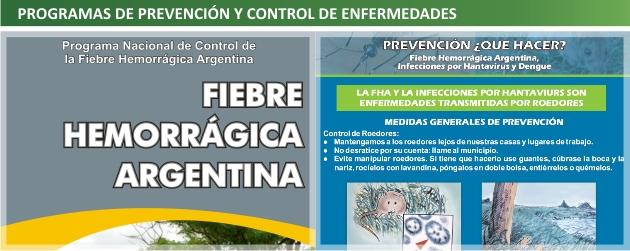 3 Programas de prevencion y control d
