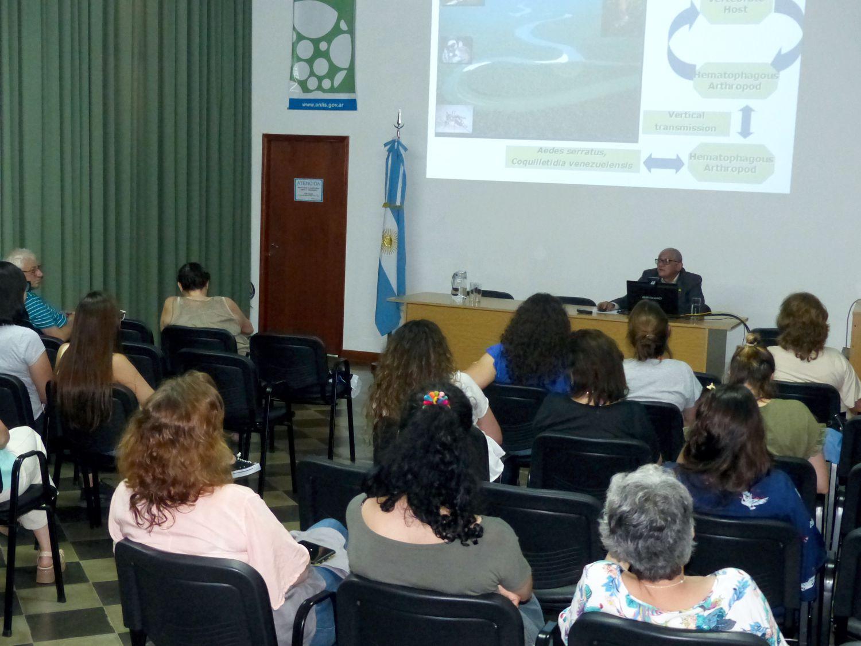 Dr. Pedro Fernando da Costa Vasconcelos