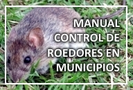 Descargar  - Manual de Control de Roedores en Municipios