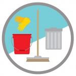 mantener limpios patios-01