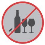 no tomar bebidas alcoholicas-01