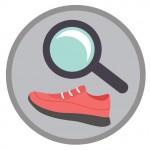 revisar calzado-01