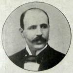 Carlos Malbran