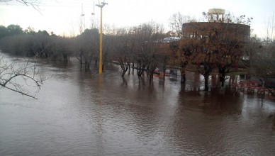 inundacion-lujan