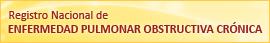 banner registro nacional de EPOC