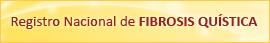 banner registro nacional de fibrosis quistica