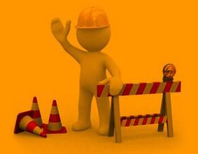 Hombres-trabajando