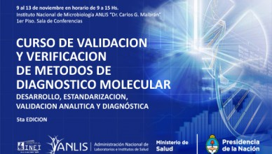 flyer pag