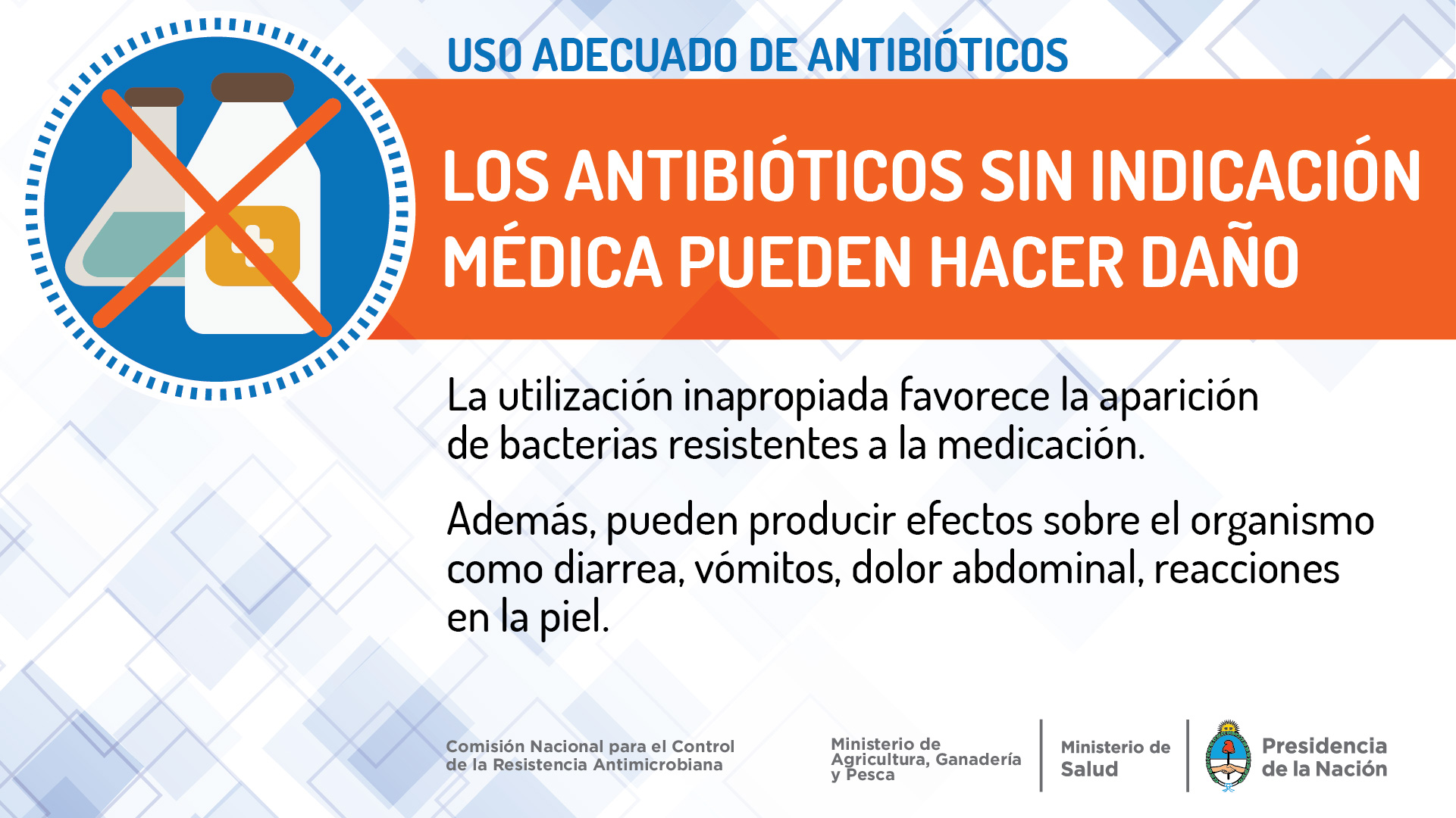 Placas-antibioticos-02