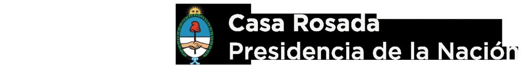 identidad_msal_presidencia_TIPO BLANCA-01