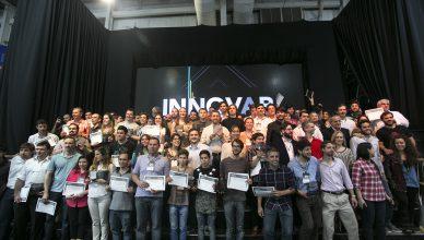 se-conocieron-los-ganadores-de-innovar-2016(1)