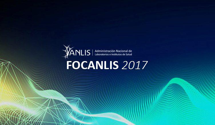 banner focanlis 2017