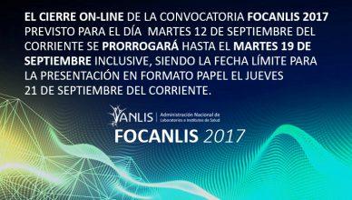 banner focanlis 2017_prorroga