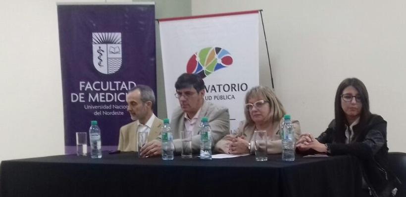 2017 agosto 23 24 Corrientes JC 2