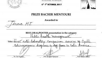 certificado argelia-1
