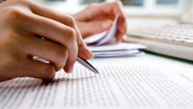 Por-que-escribir-a-mano-es-mejor-para-la-memoria-2