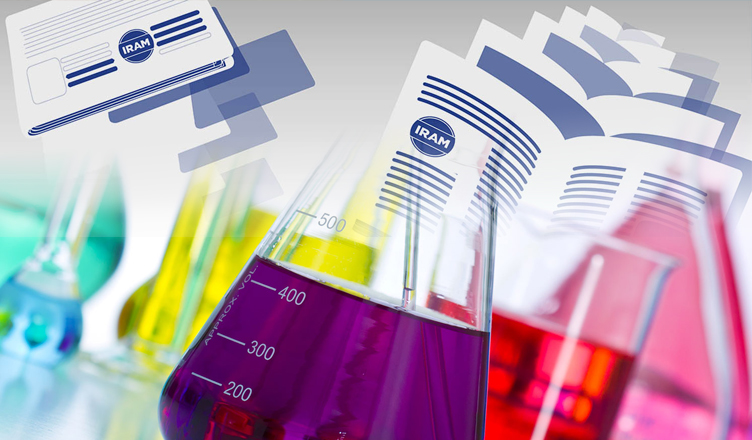 laboratorio-micologia