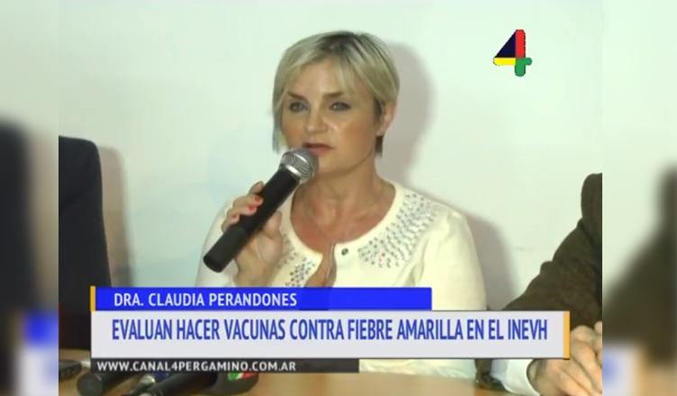 FIEBRE AMARILLA INEVH-prensa