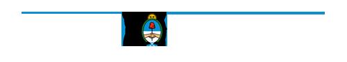 logo-SEC-SALUD-2018-fondo transparente-blanco