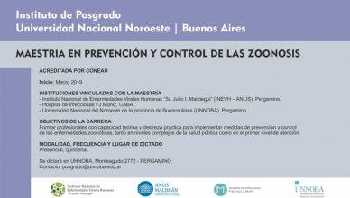 maestria-zoonosis-1