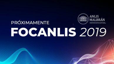 banner focanlis 2019
