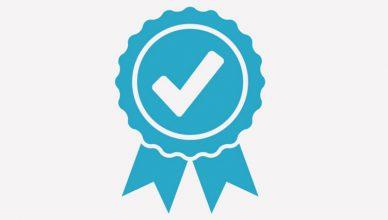 premio calidad nacional