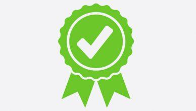 premio calidad provincial